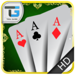 Solitaire 6 in 1  APK MOD (Unlimited Money) 1.9.7