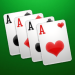 Solitaire APK MOD (Unlimited Money)