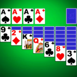 Solitaire! APK MOD (Unlimited Money) 2.432.0