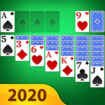 Solitaire APK MOD (Unlimited Money) 2.129.0