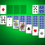 Solitaire APK MOD (Unlimited Money) 2.206.0