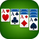 Solitaire APK MOD (Unlimited Money) 3.0.0