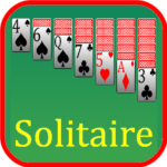 Solitaire Free APK MOD (Unlimited Money) 3.14.0