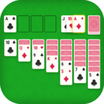 Solitaire Infinite – Classic Solitaire Card Game! APK MOD (Unlimited Money) 1.0.30