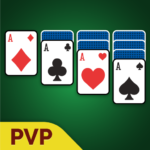 Solitaire Live Challenge APK MOD (Unlimited Money) 6.0.3
