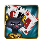 Solitaire Time Warp – #1 Solitaire Adventure Game APK MOD (Unlimited Money) 1.12