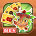 Solitaire TriPeaks: Play Free Solitaire Card Games APK MOD (Unlimited Money) 6.8.0.70740