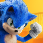 Sonic Forces – Multiplayer Racing & Battle Game  APK MOD (Unlimited Money) 3.6.0