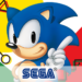 Sonic the Hedgehog™ Classic APK MOD (Unlimited Money) 3.5.0