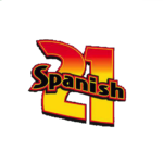 Spanish Blackjack 21 APK MOD (Unlimited Money) 1.4.1