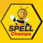 Spell Champs APK MOD (Unlimited Money) 1.7