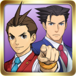 Spirit of Justice APK MOD (Unlimited Money)