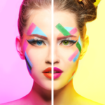 Spot the Difference – Insta Vogue APK MOD (Unlimited Money) 1.2.1