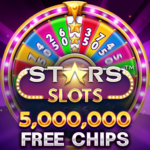 Stars Casino Slots – Free Slot Machines Vegas 777 APK MOD (Unlimited Money) 1.0.1576