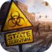 State of Survival Survive the Zombie Apocalypse   APK MOD (Unlimited Money) 1.10.20