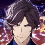 Steal my Heart : Hot Sexy Anime Otome Dating Sim APK MOD (Unlimited Money) 2.0.6