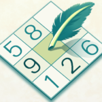 Sudoku Charmy – Classic Number Puzzle Games APK MOD (Unlimited Money) 3.6701