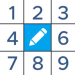 Sudoku Daily – Free Classic Offline Puzzle Game APK MOD (Unlimited Money) 1.1.10