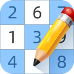Sudoku Free – Classic Puzzle Brain Out Games APK MOD (Unlimited Money) 1.3