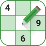 Sudoku – Free & Offline APK MOD (Unlimited Money) 2.3.1