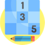 Sudoku game for kids 3×3 4×4 Free APK MOD (Unlimited Money) 3.1