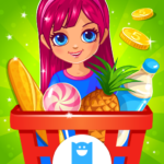 Supermarket Game APK MOD (Unlimited Money) 1.32