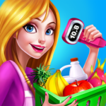 💰💰Supermarket Manager APK MOD (Unlimited Money) 5.1.5038