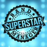 Superstar Band Manager APK MOD (Unlimited Money) 1.6.7
