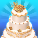 Sweet Escapes: Design a Bakery with Puzzle Games APK MOD (Unlimited Money) 5.3.487