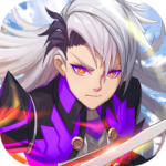 Sword and Magic: New MMORPG APK MOD (Unlimited Money) 1.0.4