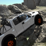 TOP OFFROAD Simulator APK MOD (Unlimited Money) 1.0