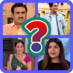 Taarak Mehta Game: Name The Character APK MOD (Unlimited Money) 7.8.3z