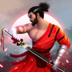 Takashi Ninja Warrior – Shadow of Last Samurai APK MOD (Unlimited Money) 2.05