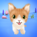 Talking Cat APK MOD (Unlimited Money) 1.33