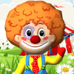 Talking Clown APK MOD (Unlimited Money) 2.4