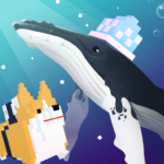 Tap Tap Fish : Abyssrium APK MOD (Unlimited Money) 1.21.0
