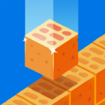 TapTower – Idle Tower Builder APK MOD (Unlimited Money) 1.26