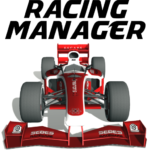 Team Order: Racing Manager (Race Strategy Game) APK MOD (Unlimited Money) 1.0.0