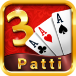 Teen Patti Gold – 3 Patti, Rummy, Poker Card Game APK MOD (Unlimited Money) 5.28