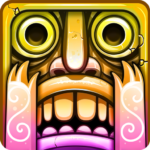 Temple Run 2 APK MOD (Unlimited Money) 1.71.5