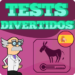 Tests in Spanish APK MOD (Unlimited Money) 6.538