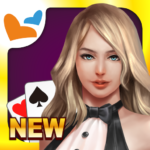 德州撲克 神來也德州撲克(Texas Poker) APK MOD (Unlimited Money) 5.6.7