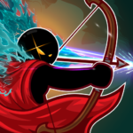 The Archer Warrior APK MOD (Unlimited Money) 1.1.0