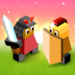 Battle of Polytopia – A Civilization Strategy Game   APK MOD (Unlimited Money) 2.0.45.5026