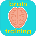 The Best Brain Training APK MOD (Unlimited Money)  4.5