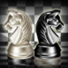 The King of Chess APK MOD (Unlimited Money) 19.11.06