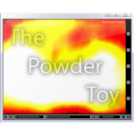 The Powder Toy APK MOD (Unlimited Money) 1.9