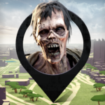 The Walking Dead: Our World   APK MOD (Unlimited Money) 15.1.5.4216