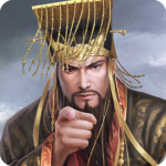 Three Kingdoms: Overlord APK MOD (Unlimited Money) 2.9.24
