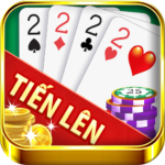 Tien Len Mien Nam APK MOD 2.6.0  (Unlimited Money)